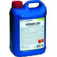 Detergent Clorat Desinf Hygien 162 6kg - 18151