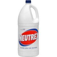 Lleixiu Neutre 4lt - 18160