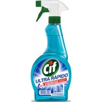 Cif Profesional Vidres I Superficies 750ml - 18199