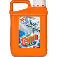 Desinfectante Tenn Universal 5lt (4 U) - 18211