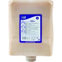 Jabon De Manos Deb Natural Power Wash 4lt - 18238