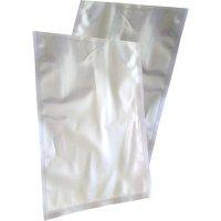 Bolsa Vacio Plasfesa 17x25 P-100 - 18270