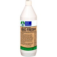 Absorbeolores Biofresh 1lt - 18274