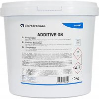 Additive-08 Recuperador Y Blanqueante 10kg - 18285