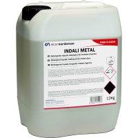 Netejador Maquines Autom Indali Metall 12kg - 18292