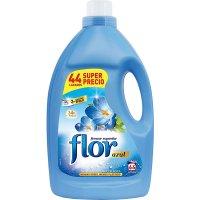 Suavizante Flor Azul 2,2lt 44 Lavados - 18302