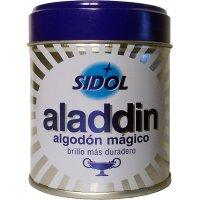 Algodon Magico Aladdin - 18501