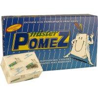 Pedra Pomez Extra Planxa Cuines P-12 - 18938