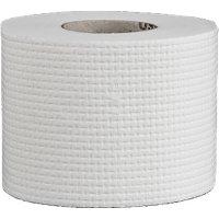 Paper Higiènic Dalia 1 Capa Gofrat 60 Metres (48 U) - 19168