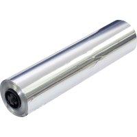 Aluminio 30x200 Albal Profesional - 19208