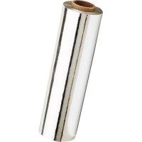 Aluminio Industrial 30x13''tg - 19210