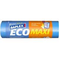 Bossa Basura Saplex R10 Eco Maxi70x75 - 19312