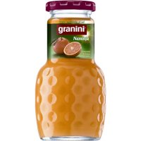 Granini 200 Naranja Sr - 1949