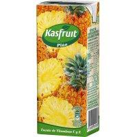 Kasfruit Minibrik Piña - 2035