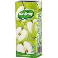 Kasfruit Minibrik Manzana - 2036