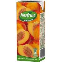 Kasfruit Minibrik Melocotón - 2037