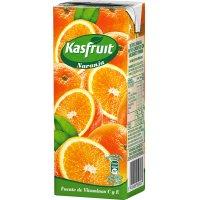 Kasfruit Minibrik Naranja - 2038