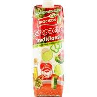 Gazpacho Mocitos 1lt Prisma - 20799