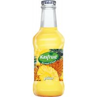 Kasfruit 200ml Pinya - 2099