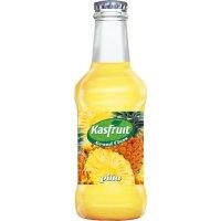 Kasfruit 200ml Piña - 2099