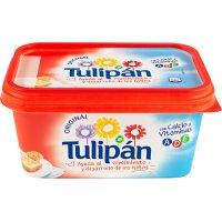 Margarina Tulipan S/sal 500 Gr. - 21134
