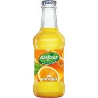 Kasfruit 200ml Naranja - 2116