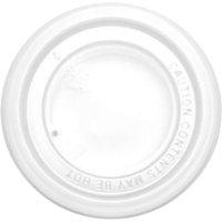 Tapa Vaso Porex 200 B/100 - 21272