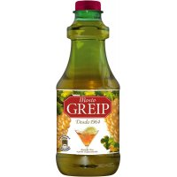 Most Greip Litre Pet Blanc - 2148