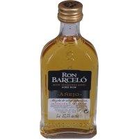 Rom Barcelo Miniatura - 21622