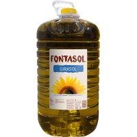 Aceite Girasol 25lt 'pro' - 2170