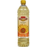 Aceite De Girasol - 2173
