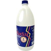 Agua Destilada 2lt - 2237