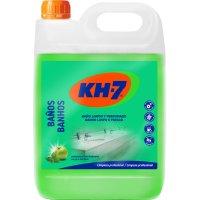 Kh-professional Banys 5lt - 2241
