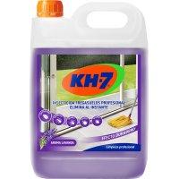 Fregasuelos Kh Desinfectante 5lt - 2244