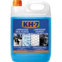 Kh-professional Multiusos 5lt - 2245