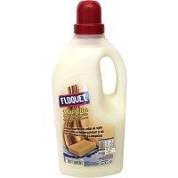 Detergente Liquido Marsella 3lt - 2271