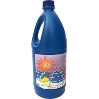 Lejía Con Detergente 2lt - 2277