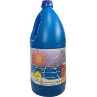 Lejia Con Detergente 2lt - 2284