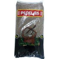 Llenties Pardina Penelas 5kg - 23297