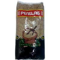 Llenties Castellana Penelas 5kg - 23300