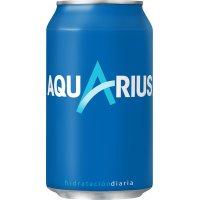 Aquarius Lata - 2335
