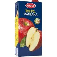 Juver 100% Poma Brik - 2355
