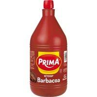 Salsa Barbacoa Prima 1,800 Kg. - 23632