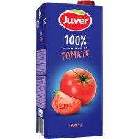 Juver Disfruta Tomate Brik - 2368