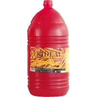 Aceite Frideal Especial Freidoras 5lt - 2440