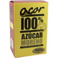 Azúcar Moreno Bolsa 1 Kg - 24558