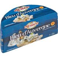 Formatge Blau Blue D'auverge President - 2459