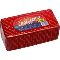 Formatge Cadí Crema - 2462
