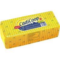 Queso Cadí Coop - 2464