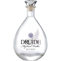 Vodka Druide 70cl - 24958